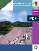 LB_Manual de Mecánica de Suelos - Instrumentación y Monitoreo del Comportamiento de Obras Hidráulicas.pdf
