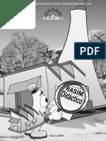 Rasim didactico.pdf