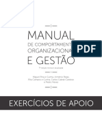 MANUAL DE COMPORTAMENTO ORGANIZACIONAL E GESTÃO EXERCICIOS FINAL.pdf
