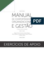 MANUAL DE COMPORTAMENTO ORGANIZACIONAL E GESTÃO EXERCICIOS FINAL.pdf