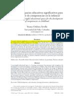 Dialnet-DisenoDeEspaciosEducativosSignificativosParaElDesa-4968468