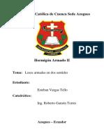 Losas Armadas en Dos Sentidos 08.54.04
