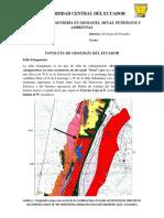 GEO Ecuador Consulta1 F.llanganates