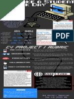 Anjali Meunier Mod6 Infographic.pdf