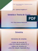 20141_CQ134_Simetria.pdf