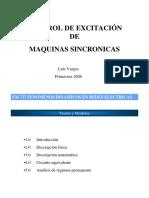 EM_737_clase_3.pdf