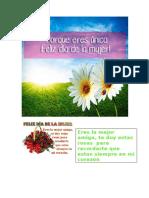 Doc 1 Flores