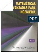 LB_Manual Metodo Coeficientes ACI HP50g
