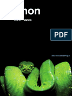 LB_Python para todos.pdf