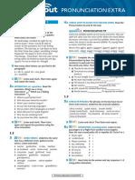 Speakout Pronunciation Extra Intermediate Unit 1.pdf