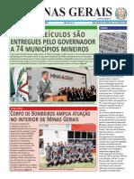 noticiario_2018-04-19 1
