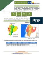 Informe-de-Situación_Incendios-Forestales-26072016.pdf