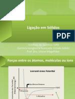 Ligação em Sólidos.pdf