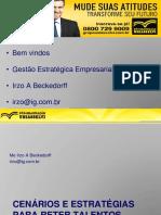 Cenários e Estratégias para reter talentos julho 2013.pdf