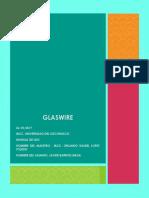 GLASSWIRE.docx