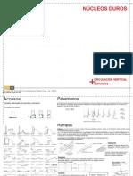 nucleos duros - final.pdf
