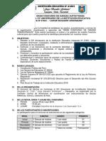 BASES DEL GRAN CONCURSO DE DANZAS AUTÓCTONAS (Autoguardado).docx