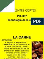 PIA-307 CORTES DE LA CARNE_1440002670984.pptx
