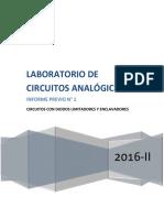 IT144N-Previo-1.docx
