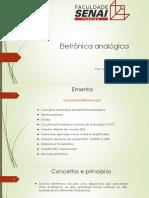 Diodos-1
