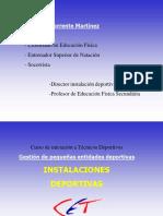 1144927472ciate Gestio Gestio Instal·Lacions (1)