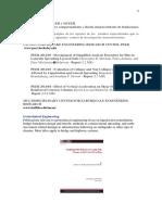 Ci 34 34181 Publicaciones Peer y Mceer