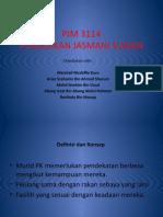 PJM 3114