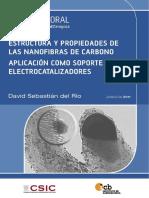 Tesis - David Sebastian del Rio.pdf