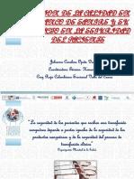 7.Gestion de La Calidad en El Banco de Sangrepptx