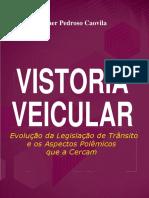 LIVRO VISTORIA VEICULAR.docx