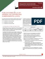 062010-vanguardia-gubernamental-4.pdf