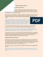 Vedic_Class_System.pdf