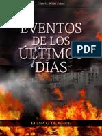 EVENTOS DE LOS ULTIMOS DIAS.pdf