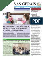 noticiario_2018-04-05 1