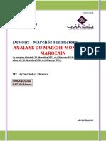 DEVOIR MARCHES FIN 07-01-2018.docx