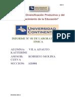 Labn1 Medicinyteoriadeerrores 150909234203 Lva1 App6892