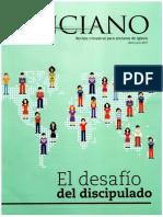 Revista Del Anciano Abr Jun 2017