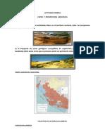 1_Actividad_Minera_Introduccion.doc