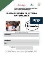 MATEMÁTICA CALLAO 4°.pdf