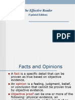 Chap 9 Fact and Opinion.ppt