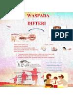 WASPADA.docx