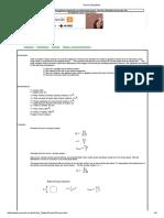 Torsion Equations