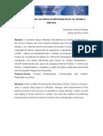 13121-7119-1-PB.pdf