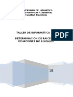 Determinacion de raices.docx