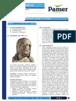 Literatura_1_Clasicismo griego I_La iliada.pdf