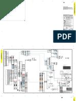 Service Manual | Electrical Connector | Radio