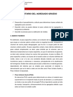 Peso_unitario_grueso[LIMPIO].docx