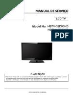 H-Buster+HBTV-32D03HD+e+HBTV-42D03FD