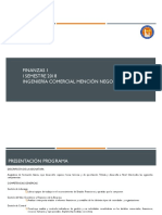 Clases de Finanzas 1 Conceptual2018 Alumnos (2)