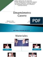 Dimanometrocasero Con Jeringa y Goma Elástica-141208213205-Conversion-gate01